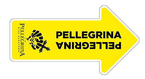 La-Pellegrina segnaletica_Tavola disegno