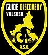 logo guide trasparente.png