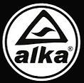 alka_edited.jpg