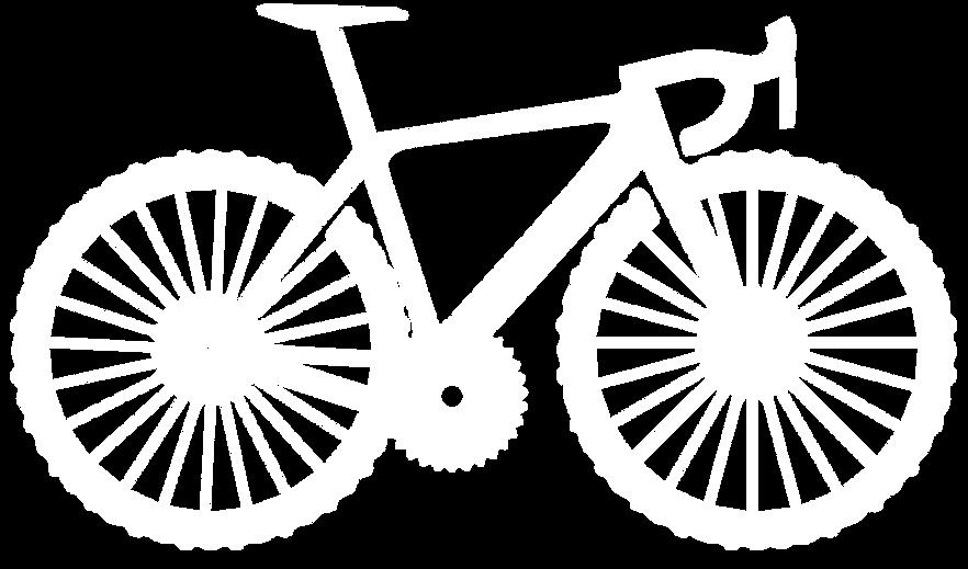 bike_gravel.png