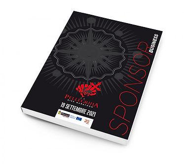 brochure-sponsor-cover.jpg