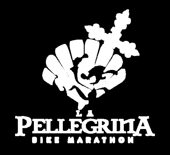 La-Pellegrina_logo_Tavola disegno 1 copi