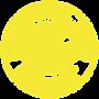 Logo TONDO-01.png