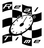 real-time logo_Tavola disegno 1.jpg