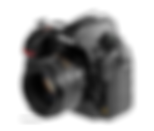 nikon-d850-_body-only_.png