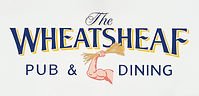 The WheatSheaf logo.jpg