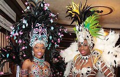 IMG-20170612-WA0014 carnaval.jpg