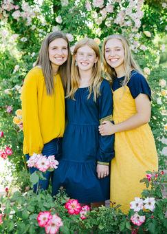 Jorgensen Family-44.jpg