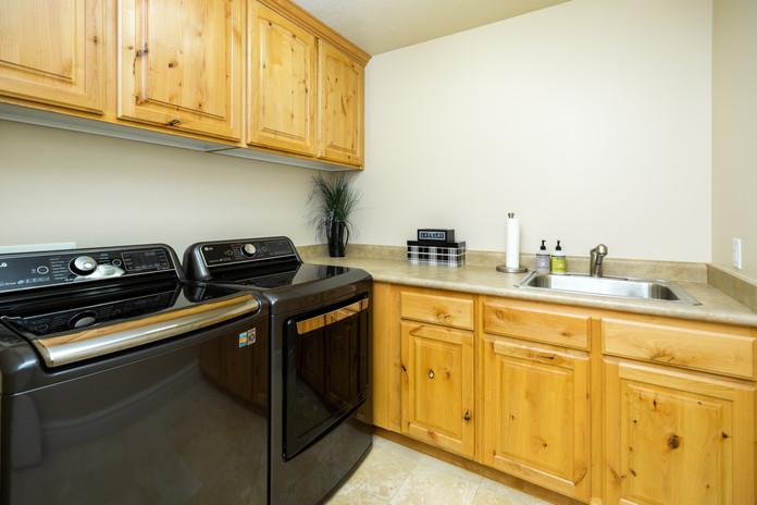 Lehi Utah real estate photography, Utah real estate photographer