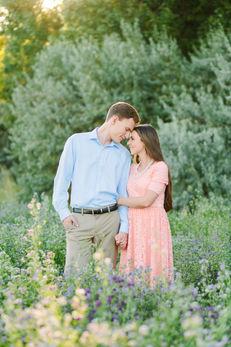 Heather Ellis Photography, Utah Wedding Photographer, Salt Lake Wedding Photographer, Utah Wedding Photography, Park City Wedding Photographer, Utah Family Photographer, Utah Photographer, Utah Photography, Utah Wedding Photography, Utah Bride