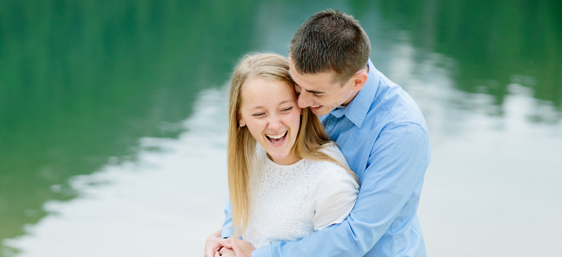 Tibble Fork Engagments