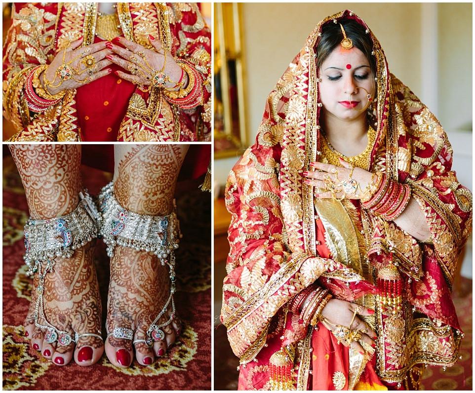 Utah Photographer, Utah Wedding Photographer, Indian Wedding Photographer, Utah Indian Wedding, Indian Wedding Photographer, Utah Bride, Utah Wedding, Wedding Photographer