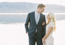 Utah Wedding Photographer, Utah Engagement Photographer, Heather Ellis Photography, Salt Lake Wedding Photographer, Utah Wedding Photography, Park City Wedding Photographer, Best Utah Wedding Photographer, Utah Photographer, Utah Family Photographer, Utah Wedding