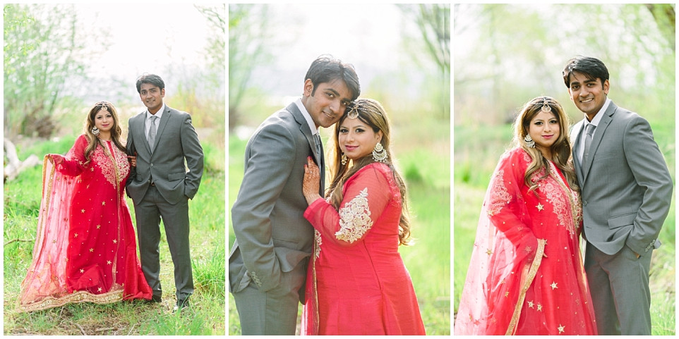 Utah Photographer, Utah Wedding Photographer, Indian Wedding Photographer, Utah Indian Wedding, Indian Wedding Photographer, Utah Bride, Utah Wedding, Wedding Photographer