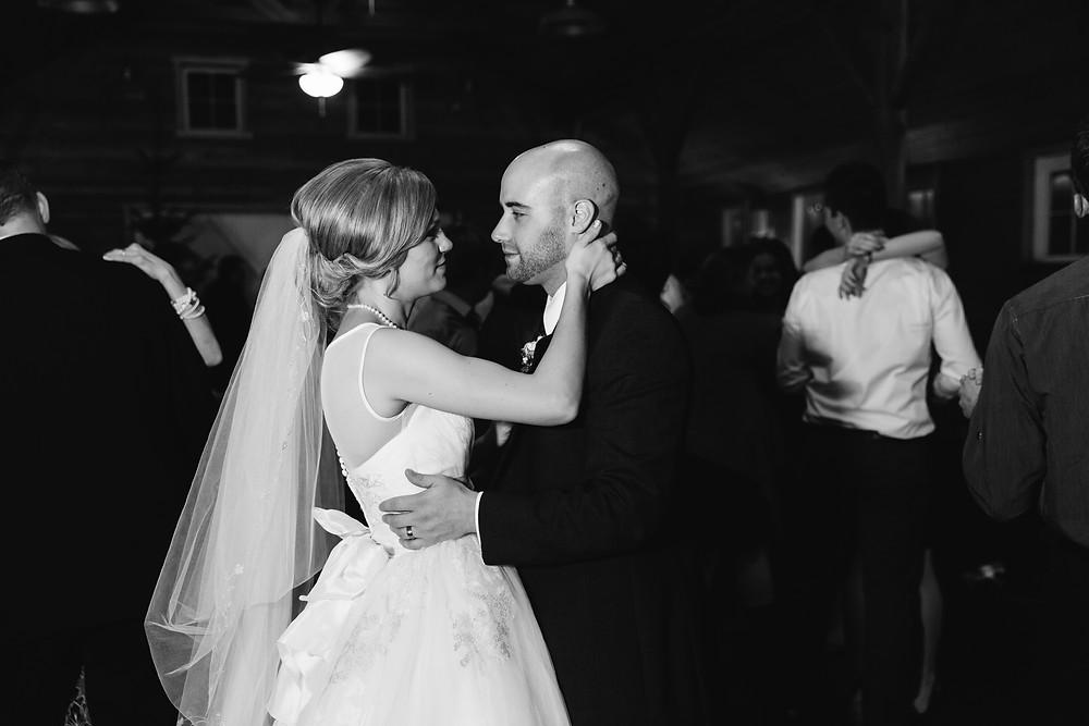 wedding dance, utah wedding, utah bride and groom, best utah wedding photographer, utah wedding photographers, utah photographer