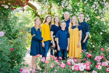 Jorgensen Family-50.jpg
