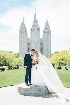 Utah Wedding Photographer, Utah Engagement Photographer, Heather Ellis Photography, Salt Lake Wedding Photographer, Utah Wedding Photography, Park City Wedding Photographer, Best Utah Wedding Photographer, Utah Photographer, Utah Family Photographer, Utah Wedding