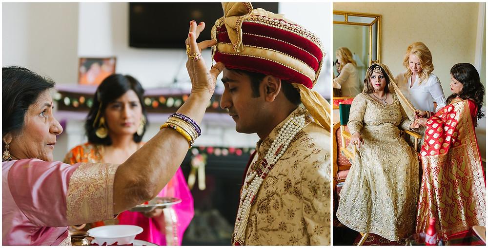 indian wedding, indian wedding photographer, utah wedding, utah wedding photographer, utah photographer