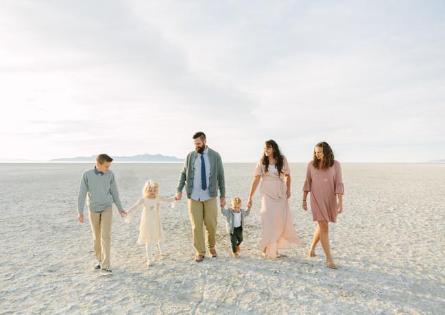 Almond Family-8.jpg