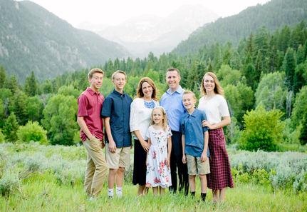 Brockbank Family-1.jpg