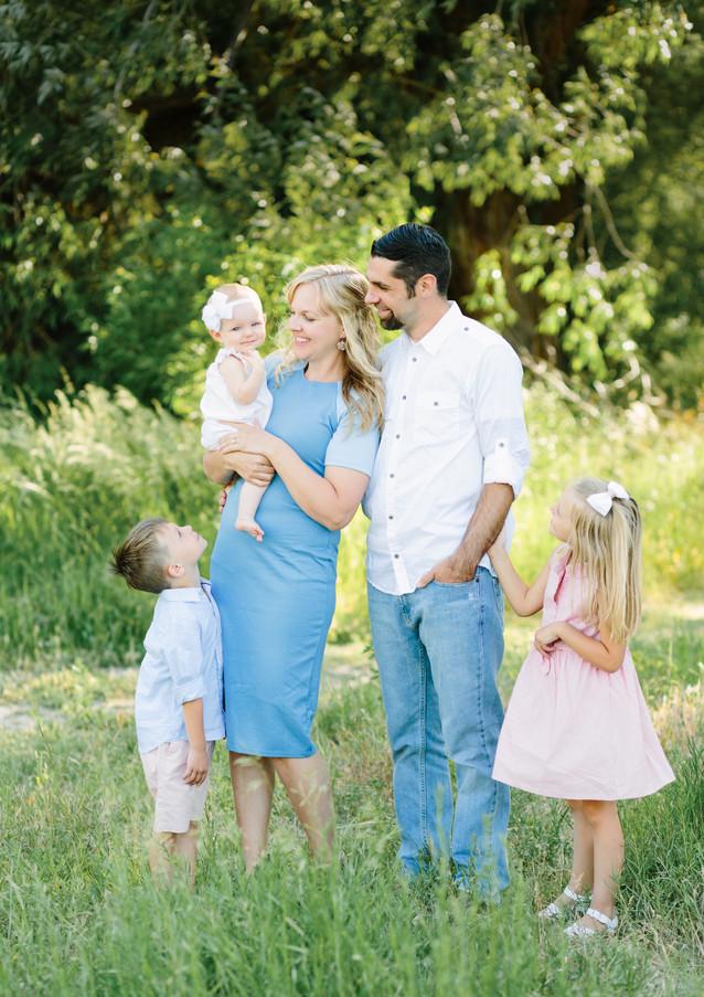 Fronce Family-7-2.jpg
