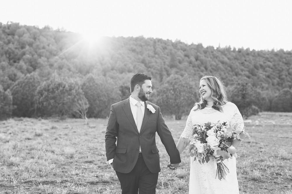 Gilbert Arizona Temple Wedding, Utah Wedding Photographer, Arizona Wedding Photographer