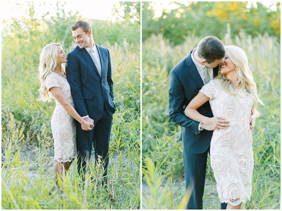 Utah Photographer, Utah Wedding Photographer, Utah Engagement Session, Heather Ellis Photography, Best Utah Photographer