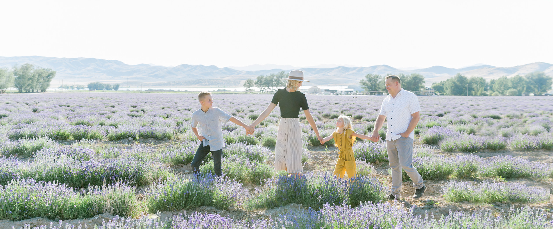 Utah photogapher, Utah family photographer