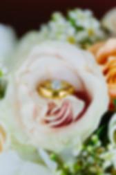 Christensen Wedding-401.jpg