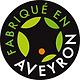 fabrique_aveyron.png