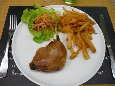 hotel_restaurant_du_pont_vieux_-_camarès