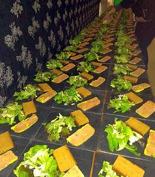 repas_restaurant_du_pont_vieux_-_camarès
