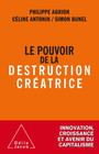 Le pouvoir de la destruction créatrice.j