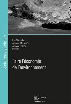 Faire l'économie de l'environnement.jpg