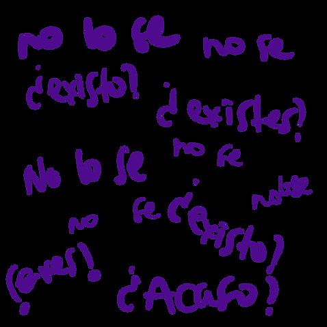 Acaso.png