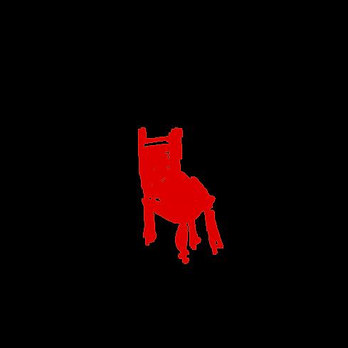 Ilustración_sin_título (3).png