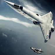 TSR2 and Lightning over the sea v2.jpg