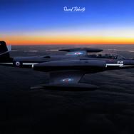 0316 CF100 Avro Canada.jpg