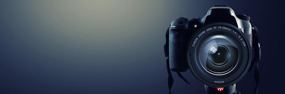 my camera no logo.jpg