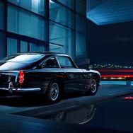 DB5 Aston martin 1 copy.jpg