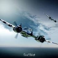 0397 Beaufighters 2.jpg