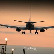 0401 Ryanair landing.jpg