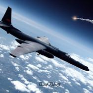 0410 U2 missile.jpg