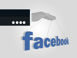manipulate facebook