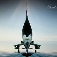 0019 F105 Thunderchief.jpg