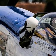 0077 Mustang cockpit.jpg