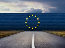 EU border migration