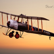 0196 Avro 504K.jpg