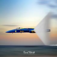0359 F18 Hornet sea level 2.jpg