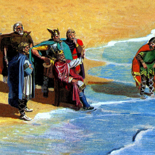 BEING CANUTE: UNIVERSITY RESISTANCE TO A BETTER WAY OF TEACHING